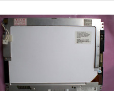 """NL6448AC33-18 NEC 640*480 10.4"""" TFT LCD PANEL with 90 days warranty F88"""