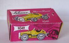 Repro Box Schuco Micro Racer 1041