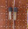 5PCS 2SC1735 C1735 TO-92 Transistor