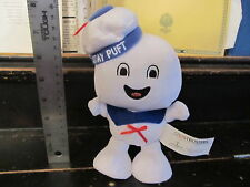 Stay Puft Marshmallowman 8 inch plush