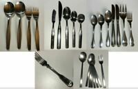 J A HENCKELS Stainless LOTS - CHOICE of Pattern Lot