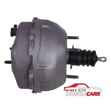 1985-87 Buick Regal / Grand National Vacuum Power Brake Booster Turbo Conversion
