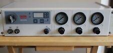 PARKER IONICS ONADA CONTROL PANEL OPERATOR CONTROLLER GX-305 GX305