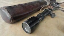 WW2 Ajack 6 x 50 Zielfernrohr K98 komplett - Sniper Scope