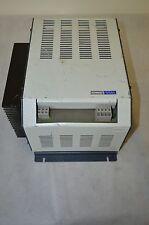 Kuhnke DC Netzgerät / power supply NK750 (230VAC - 24VDC, 30A, 720W) (D.350)