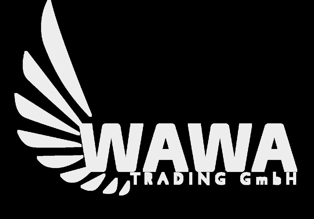 Wawa Trading GmbH