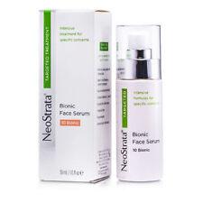 NeoStrata Bionic Face Serum PHA 10 Intensive Treatment 30ml/1 fl. oz. New in Box