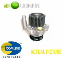 COMLINE ENGINE COOLING WATER PUMP OE REPLACEMENT EWP095