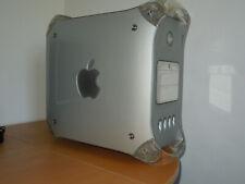 Apple Power Mac G4 Dual CPU Quicksilver