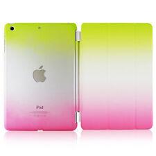 Coque Etui Housse PU Synthétique pour Tablette Apple iPad Mini 1 2 3 /3595