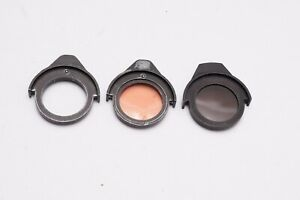 35mm cine camera zoom lens -drop in filters-Angenieux ,Cooke
