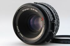【AB Exc+】 Hasselblad Carl Zeiss Planar CB 80mm f/2.8 T* Lens From JAPAN #2753