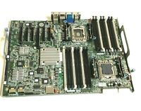 HP 511775-001 ML350 G6 SYSTEM MOTHERBOARD W/TRAY 461317-001