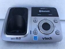 VTech DS6321 Main Base DS6322 & DS6321-3 Bluetooth Dect 6.0