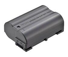 Nikon EN-EL15a Battery 7v 1900mah