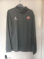 Fiorentina 2016/17 Home Goalkeeper Pro Player Issue Football Shirt Size XL BNWT