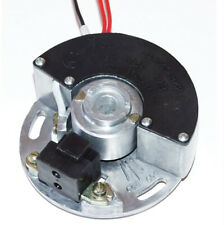 Contactless ignition, 6-12 Volt for Dnepr (MB, MT), Ural (650 cc)