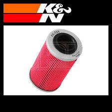K&N Oil Filter Powersports Bike / Quad / Watercraft Oil Filter - KN-556