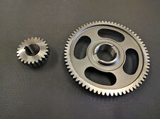 YAMAHA BANSHEE STRAIGHT CUT GEARS RZ350 2.91 RATIO DRAG