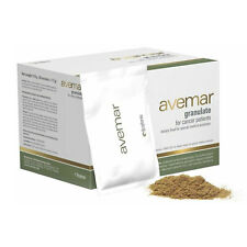 AVEMAR AWGE Granulate - 30 Sachets Dietary Supplement - FREE EXPRESS SHIPPING