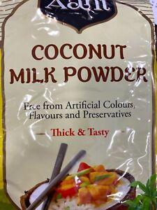 Aani Sri Lankan Coconut Milk Powder 1Kg better than Maggi