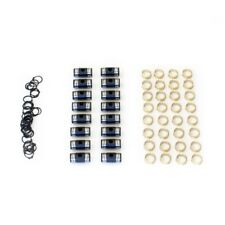 CHE LS LT Trunion Kit for Stock Rocker Bushings All GM LS Engines 212-CHETRUNION