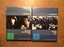 Rocker - Zweitausendeins Edition [ DVD ] NEU OVP RAR 1971 Klaus Lemke  OOP