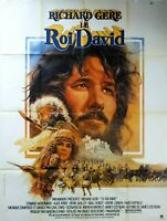 Cartel Cine El Roi David Richard Gere - 120 X 160CM