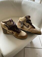Chaussures pour homme, pointure 42,5 | eBay