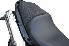 TRIUMPH TIGER 1050 2006-2013 TRIBOSEAT ANTI-GLISSE HOUSSE DE SELLE PASSAGER