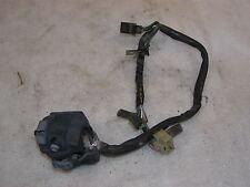 Honda CB 1100F Bol d'or Lenkerschalter links  handlebar switch left