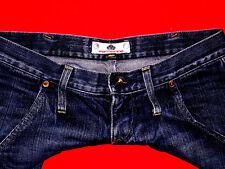 Fornarina jeans hüftjeans geniales pulcritud!!! blogueros w27 l34 W 27 l 34 top!!!