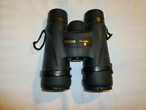 Nikon MONARCH 5 12x42 Binocular Eco-Glass Multi Coated