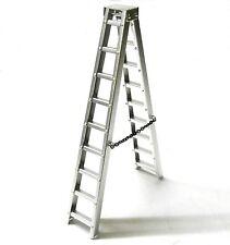 SH80146 1/10 RC Rock Crawler Truggy Truck Body Shell Accessories Step Ladder x 1