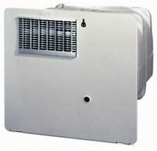Atwood 94029 Water Heater