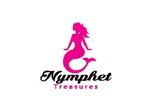 Nymphet's Treasures