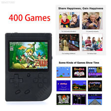 EF6E Mini FC Game Console Video Game Console Retro Best Gift Nostalgic Player
