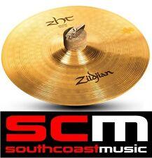 Zildjian ZHT10S 10″ Inch ZHT Splash Cymbal Brand New Cymbals