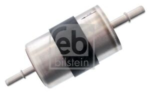 Fuel Filter fits VOLVO XC60 2.0 2017 on 31355911 32242191 Febi Quality New