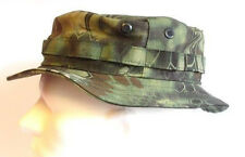 Recce Hat Boonie Kryptek Mandrake camouflage size Large - Made in Germany -