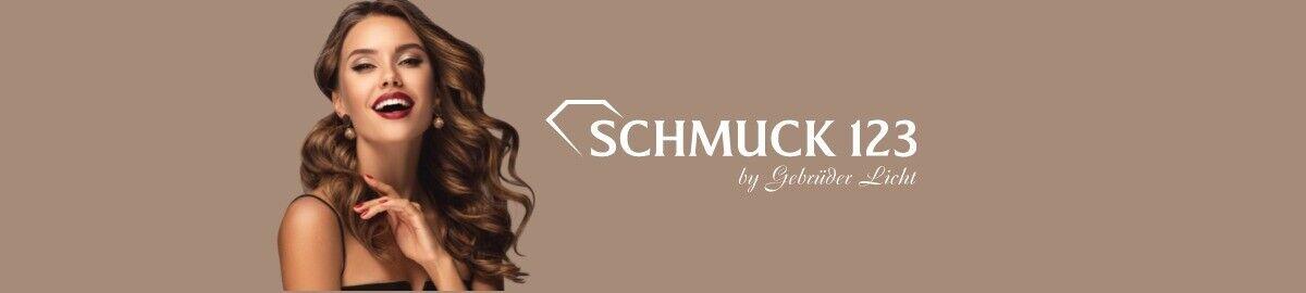 schmuck123