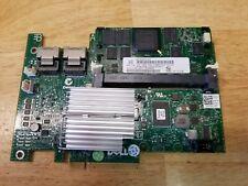 PERC H700 Integrated RAID Controller w/ 1GB Cache - HCR2Y / 1J8JJ / 39H7H