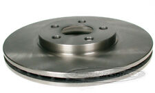 Disc Brake Rotor-Rear Drum Front Autopartsource fits 03-06 Chrysler PT Cruiser