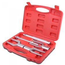 5 pc Tie-Rod Ball Joint Remover Splitter Set