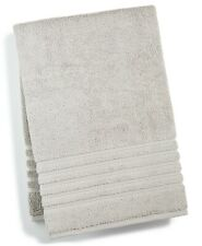 """Hotel Collection Ultimate MicroCotton 30"""" X 56"""" Bath Towel T4101386"""