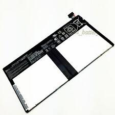 Batteria Per Asus Transformer Book T100T T100TA Series C12N1320 3.85V 31WH Nuovo