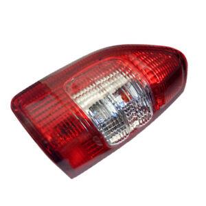 Right Rear Tail Light Brake Lamp fit for Isuzu Rodeo D-Max Dmax Pickup 2002-2007