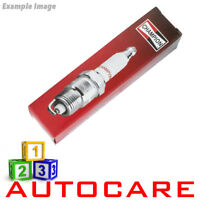 1 x CHAMPION SPARK PLUG Part No RJ19LM New Genuine Champion Sparkplug