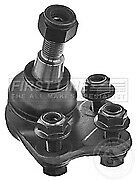 First Line FBJ5562 Steering and Suspension Joint