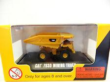 Norscot 2009 CAT Construction Mini's 55426 CAT 793D Mining Truck (A+/A)